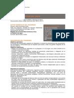 MAE-GESTION-DEL-AGUA.pdf