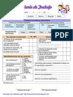 Diario de la Educadora-me.pdf