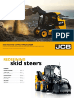 5803 GreenshieldsJCB SSL CTL RB Iss1