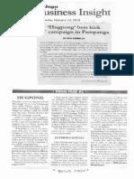 Malaya, Feb. 13, 2019, Hugpong bets kick off campaign in Pampanga.pdf