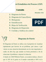 7 Herramientas de Calidad .ppt
