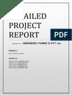 solar powar plant.pdf