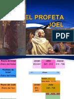 03. Joel
