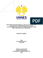 Contoh Proposal Audit (Uness) (2).docx