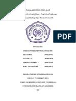 makalah-sumber-day-alam.docx