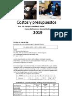 CP  EEFF 2019-Resumen.pptx