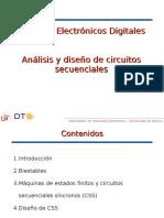 Tema6-CircuitosSecuencialesSincronos