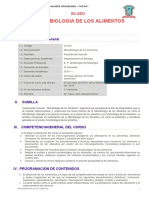 Silabus de Los Alimentos 2019 COMPETENCIA Caceda-1_187