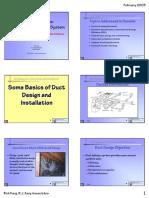 Duct Diag Wis 2003.pdf