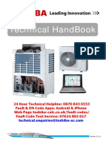 Toshiba_Technical_Handbook_version_14_1_2.pdf