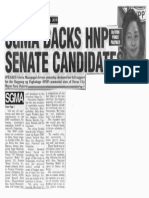 Peoples Tonight, Feb. 13, 2019, SGMA backs HNP Senate candidates.pdf