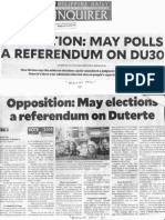 Philippine Daily Inquirer, feb. 13, 2019, Opposition may polls a referendum on DU30.pdf