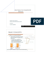 steel9.pdf
