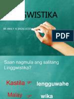 150818273-2-LINGGWISTIKA.pptx