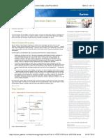 Gartner_DLPJan2013.pdf