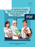 Rapor Kesehatanku Seri Buku Catatan Kesehatan SMP_MTs_SMA_SMK_MA 2018.pdf