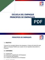 Funciones y especificaciones de empaques.ppt.pps