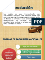 medios de pago internacionales.pptx