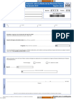 MOD102.pdf