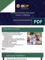 APOSENTADORIA RURAL E HIBRIDA 2019 ALAGOINHAS.pdf