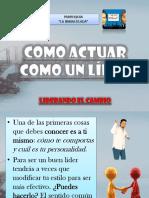 COMO_ACTU...pptx