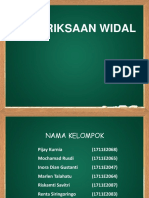 Widal.ppt