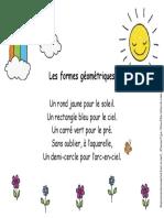 Comptine-Les-formes-géométriques-2.pdf