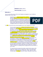 Filipino Merchants vs CA G.R. No. 85141 November 28, 1989.docx