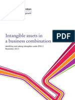 intangible-assets-in-a-business-combination-nov-2013.pdf