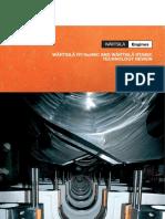 Wartsila RTA96C Engine Technology Review