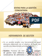 CONCEPTUALIZACIONES GENERALES (1)