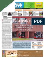 Corriere Cesenate 06-2019
