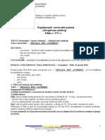 Regulament-MMA-editia-a-XVI-a.pdf