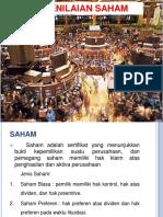 Penilaiansaham 141102001158 Conversion Gate01