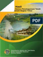 Cover Buku Rencana