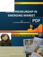 Entrepreneruship in Emerging Market_Utami(Batch 6) (1)