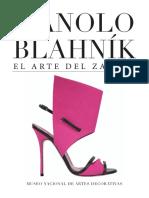 manolo_blahnik_el_arte_del_zapato.pdf