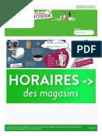 www-jardineries-dupoirier-com.pdf