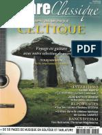 Guitare Classique No 82
