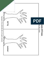Évszakfa.pdf
