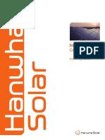Installation Guide HSL S Poly Series en 2014-12-19_HW3.819.242SCV1