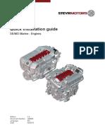 706680 Quick Installation Guide 01