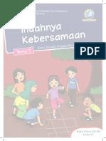 4_TEMATIK_TEMA 1_BUKU_SISWA_REVISI.pdf