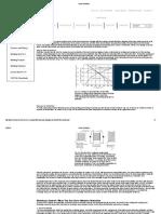 Weld Distortion.pdf
