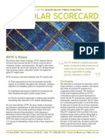 2014-SVTC-Solar-Scorecard.pdf