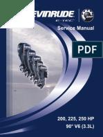 Evinrude_E-tech_200hp_225hp_250hp_Service_Repair_Workshop_Manual_Download.pdf