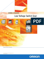 Low Voltage Switch Gear ( PDFDrive.com )