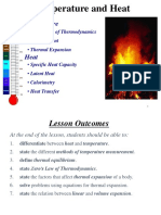 K03115_20181126214440_Chapter 1_Temperature & Heat