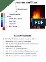 K03115_20181126214440_Chapter 1_Temperature & Heat