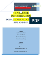 METALOGENIA-ZONA-SUBANDINA.docx
